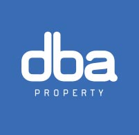 DBA Property